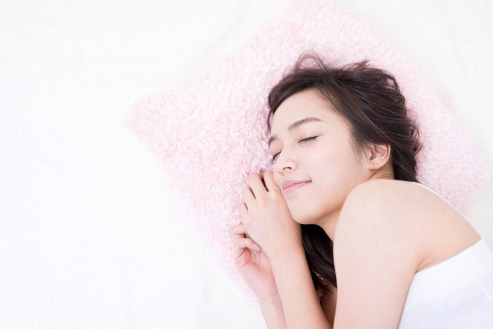 心地よい睡眠を誘う効果があるアロマ8選