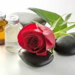 100均で材料が揃う!可愛く香る「アロマストーン」の作り方
