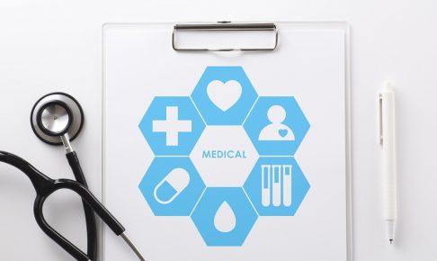 体に優しい医療、「メディカルアロマセラピー」の基礎知識
