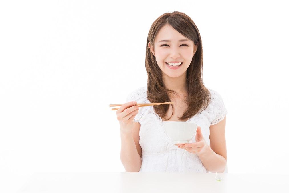 食べて健康、育てて節電!沖縄野菜「ゴーヤ」の苗の育て方