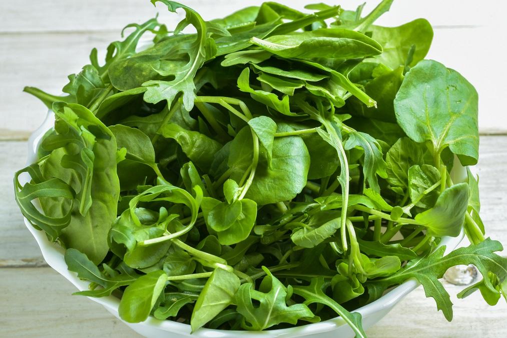 栄養価最強の野菜を自宅で栽培!クレソンの正しい育て方