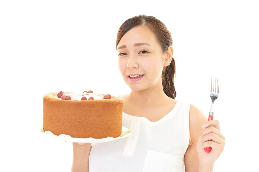 ムリなく痩せたい方必見!食欲抑制効果のあるハーブティー7選