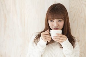 糖尿病に良いハーブティーは「カモミール」の効果的な飲み方は?