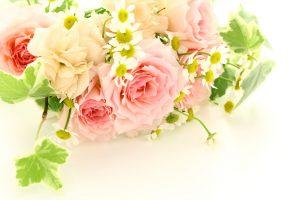 絶対に外さない母の日のプレゼントは「花」。オススメ5選まとめ
