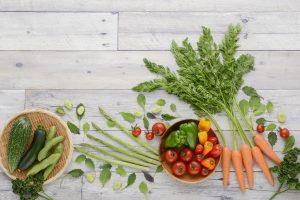 【日陰での家庭菜園】日当たりが悪くても育つオススメ野菜