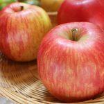 【朝フルーツの効果5つ】食べやすさ満点で健康や美容にも最適