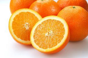 4つの栄養がギュッと詰まった、みかんの正しい選び方と保存方法